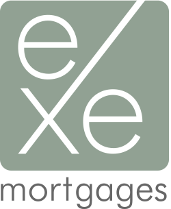 Exe Mortgages