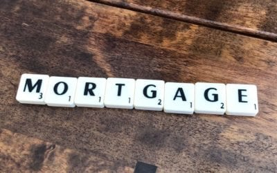 Mortgage Holiday Update – COVID-19. Part 2